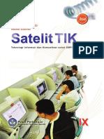 Satelik_TIK_Kelas_9_Novyan_Siswanto_Akfen_Efendi_2010.pdf