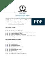 MTechAI_curriculum.pdf