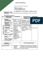 SESION DE CIENCIA MIERCOLES 13.docx