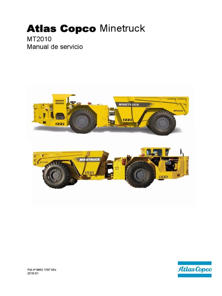 MXECO Interruptor del bot/ón de arranque del motor del autom/óvil Tractor de encendido del tractor marino Cami/ón Interruptor de encendido universal de 12 V con 2 llaves