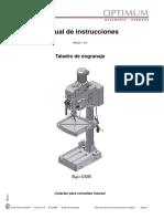 taladro-aslak-optimum-40-gsm-de-15-kw-400-v-ref.-3034400-0.pdf