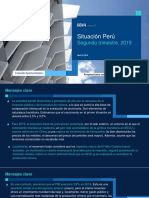 Presentacion_Situacion-Peru2T19.pdf
