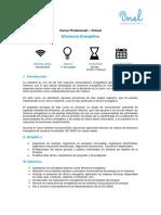 1. Temario_Eficiencia Energética-1.pdf