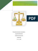 edoc.site_fundamentos-de-economia-tarea-s4-iacc-2018