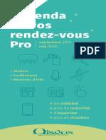 VF-Brochure_Programme-ateliers.pdf