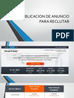 Anuncios Online