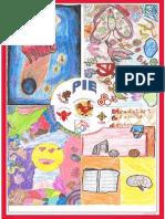 September 2019 Online Mag Final.pdf