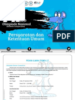 Buku Panduan Olimpiade Fisika 2019.pdf