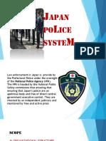 Japan_Police.pptx