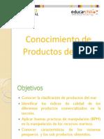 sesion1_pescados_y_mariscos.ppt