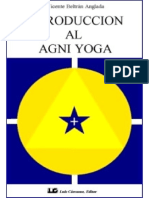 (Vicente Beltran Anglada) - Introduccion al agni yoga.pdf