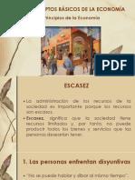 CONCEPTOS BÁSICOS DE LA ECONOMÍA.pptx