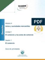 S1.El comercio (guía de actividades).pdf
