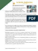 pequena leccion de laminadoras.pdf