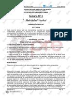 Solucionario Semana 02 Ciclo 2019-II.pdf