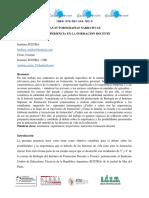 1282-1410-1-PB.pdf