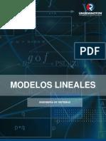 Modelos_lineales_2018-act-vsis.pdf