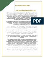 LAS CUATRO ESPOSAS EXCEL !!!.docx