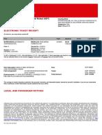 URIEL RAFAEL BASTIDAS OVIEDO, 19NOV 0836 BARRANQUILLA.pdf