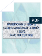 Implementación_del_Sistema_de_Calidad_en_Laboratorios.pdf