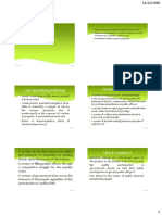 Democracy_171016.pdf