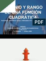 7848249-Dominio-y-Rango-de-Una-FunciOn-CuadrAtica-Version-Blog.pdf