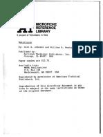 256150554-Metallurgy-5th-Ed-1977-pdf.pdf