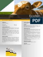 ecofen