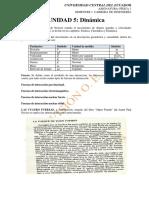 CAPITULO 5 DINAMICA.pdf