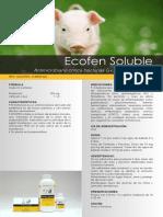 Ecofen Soluble