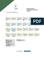 ADMINISTRACIÓN DE EMPRESAS - ALIANZA SENA.pdf