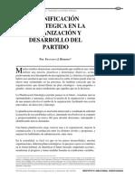 plplanificacionestrategica-1