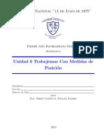 Manual Unidad 5 Práctica Docente