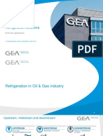 APC - U Oil & Gas - Refrigeration in Oil & Gas_tcm11-33983