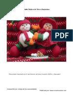 molde_munecos_de_nieve_danzarines.pdf