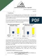 Informe-general-de-fruta-Enero-Mayo-2019.pdf