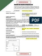 Orden de Sanción Ley 30714 Ascensopnp.com