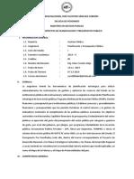 silabus prof condor.pdf