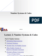 Ch.2 Number Systems and Codes.pdf