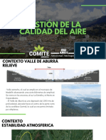 2 Gestion Calidad Aire ANDI Antioquia 636946373863157876