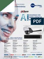 catalogo2019.pdf