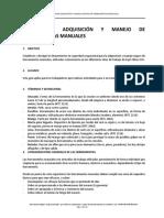 Guía Herramientas Manuales.pdf