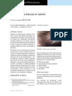 a08v20n1.pdf