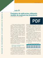 cap4_fasc_aval_ed47.pdf