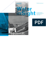 Water_Insight_PDF.pdf
