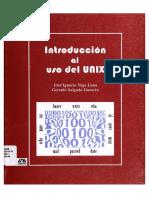 Introduccion_al_uso_de_UNIX_ALTO_AZC.pdf