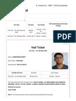 FIITJEE AITS-CBT Registraion.pdf