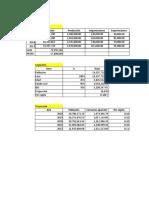 Sesión 25 y 26 - Criterios de Evaluación de Proyectos - Ejemplo 3 (1)
