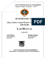 DATA-STRUCTURES-WITH-C-LAB-MANUAL-15CSL38.doc