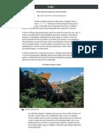 Uma casa em leque na serra mineira!.pdf